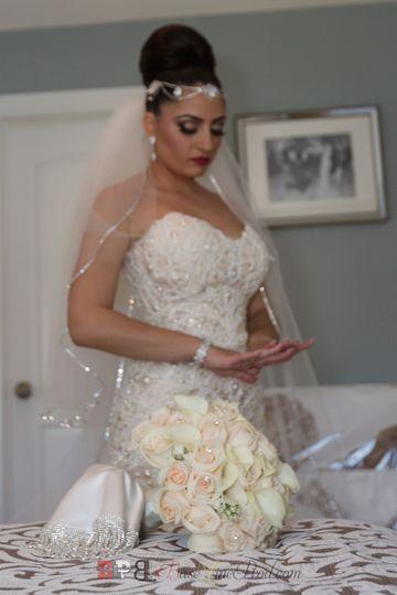 bash aprils wedding 4 24 16 baselineprod com 178