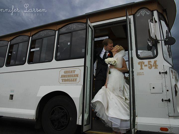 Tmx 1414020114821 95f7bbad45dc4fd13e4a08b1631cb52c560254 Montclair wedding dj