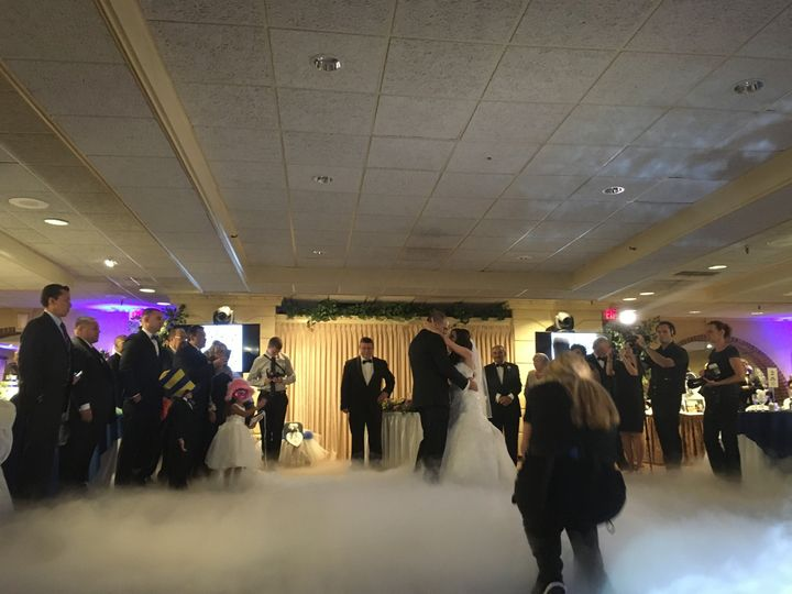 Tmx 1475468684556 Img0317 Montclair wedding dj