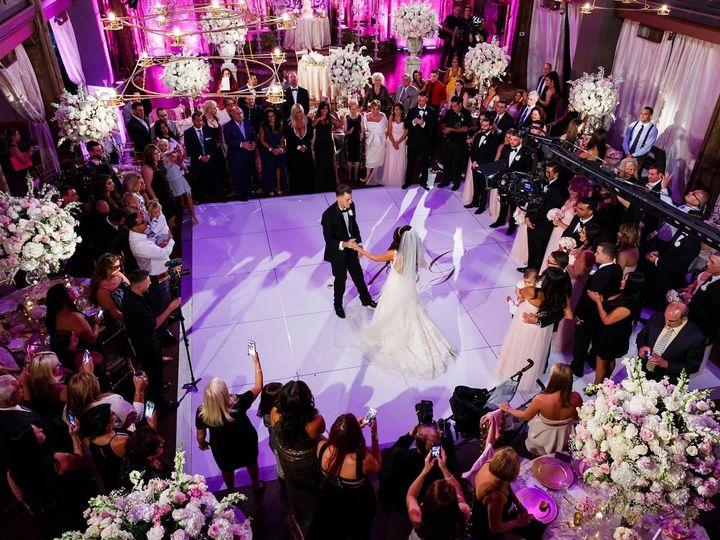 Tmx 1475468798707 0517 Montclair wedding dj