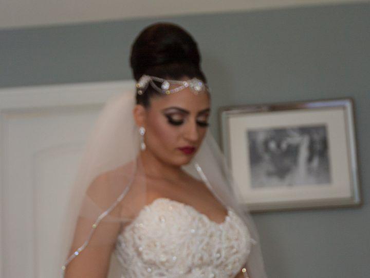 Tmx 1475470450908 Bash  Aprils Wedding 4.24.16  Baselineprod.com 178 Montclair wedding dj