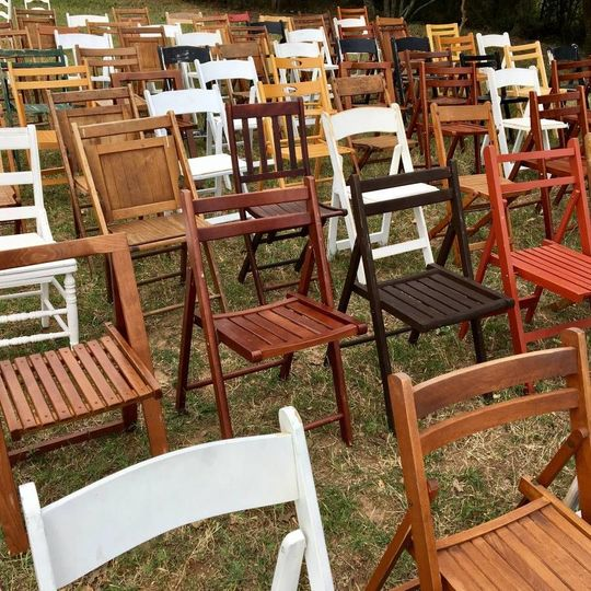 53d06e954a8be7f3 1526998611 78395e4de9f42317 1526998611085 3 Chairs
