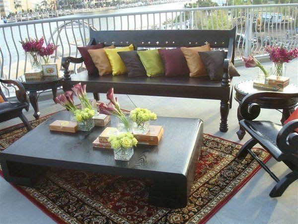 Afr Event Furnishings Event Rentals Orlando Fl Weddingwire