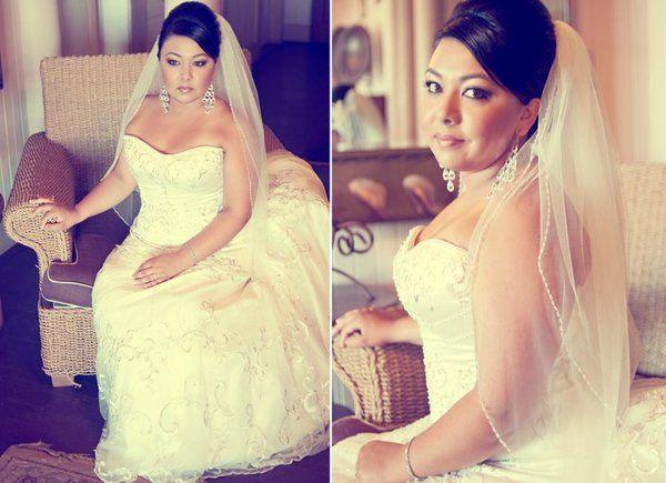 Tmx 1307432589988 Genelle25 Azusa, CA wedding beauty