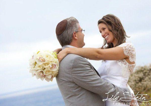 Tmx 1307488627173 Beth2 Azusa, CA wedding beauty