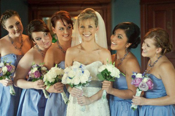 Tmx 1307488679917 7676660338644214056904766344309402106001n1 Azusa, CA wedding beauty