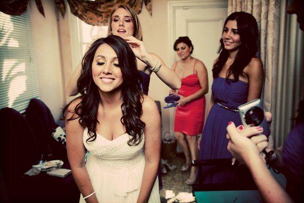 Tmx 1312600462027 268246141976691046817215207776775463090398n Azusa, CA wedding beauty