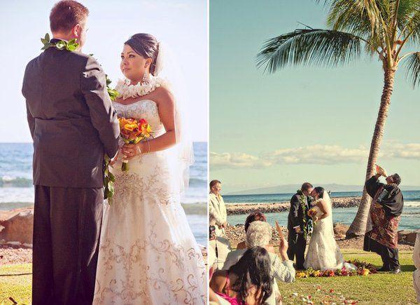 Tmx 1312602775105 Buzzandgenelle Azusa, CA wedding beauty