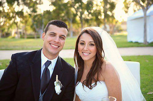 Tmx 1312602857754 Sybilandant Azusa, CA wedding beauty