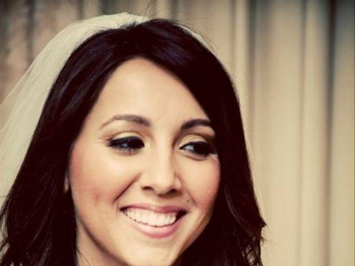 Tmx 1312602859470 Sybil Azusa, CA wedding beauty
