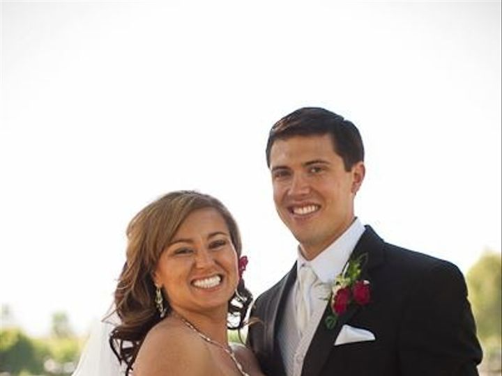Tmx 1312602867566 Zacandvanessa Azusa, CA wedding beauty