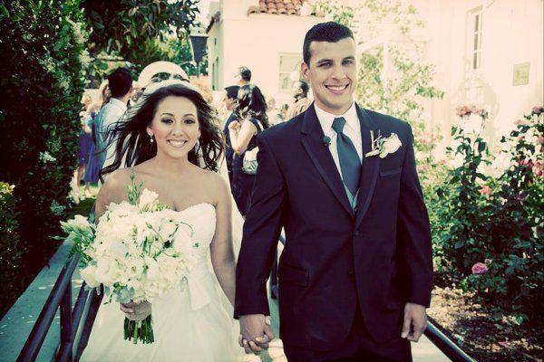 Tmx 1312603101380 Sandb Azusa, CA wedding beauty