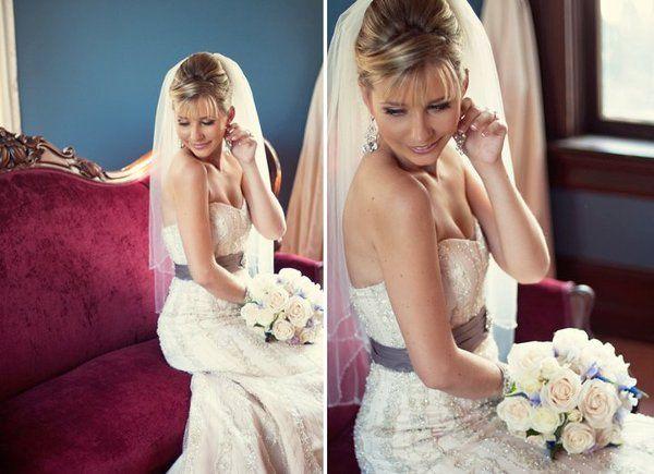 Tmx 1312604233817 Casey Azusa, CA wedding beauty