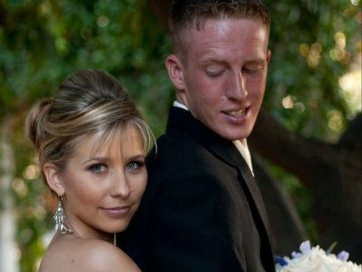Tmx 1312604235736 Caseyandhussband Azusa, CA wedding beauty