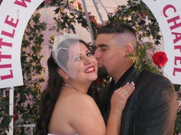 Tmx 1312604236999 Gusandpriscilla Azusa, CA wedding beauty