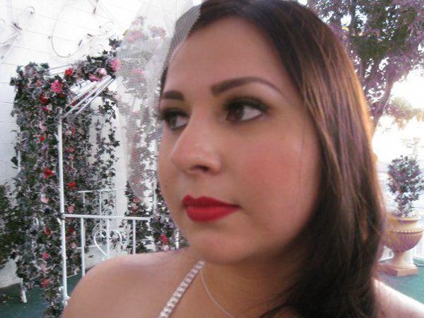 Tmx 1312604238185 Priscilla Azusa, CA wedding beauty