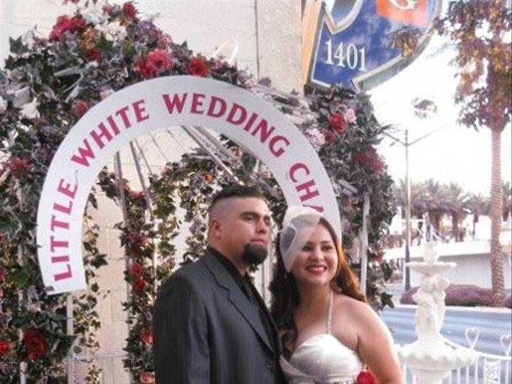 Tmx 1312604239604 Pandg Azusa, CA wedding beauty
