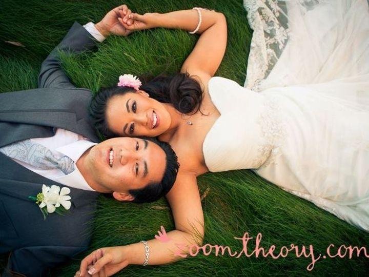 Tmx 1371423621201  2 Azusa, CA wedding beauty
