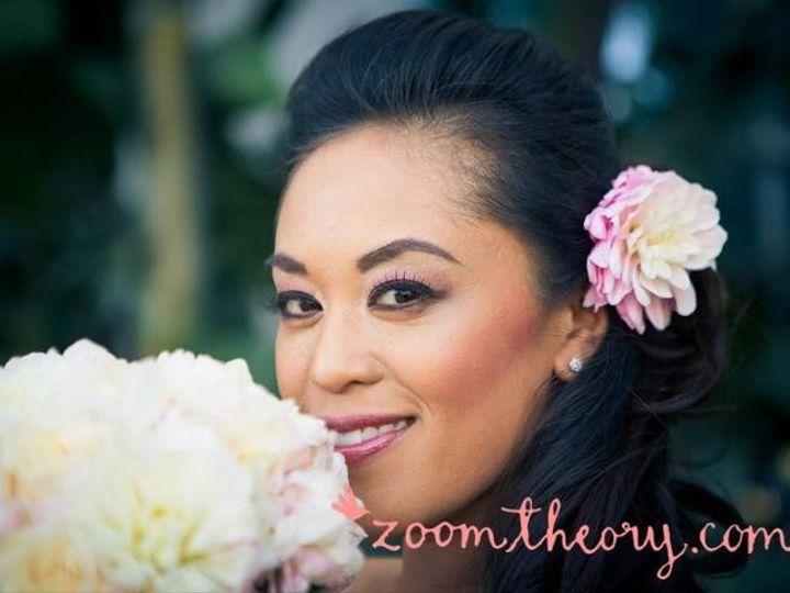 Tmx 1371423799885  4 Azusa, CA wedding beauty