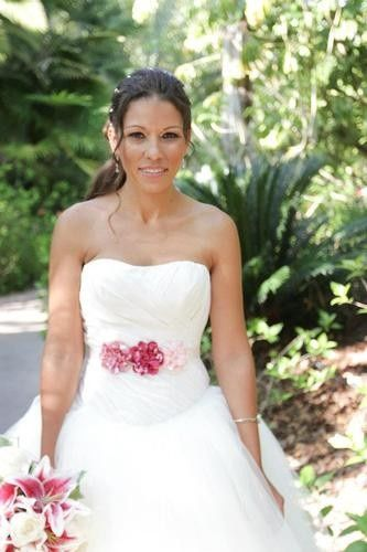 Tmx 1435168638898 39556ad40185dfe6cf6719fc8713cd14 26bdb4023de549df5 Azusa, CA wedding beauty