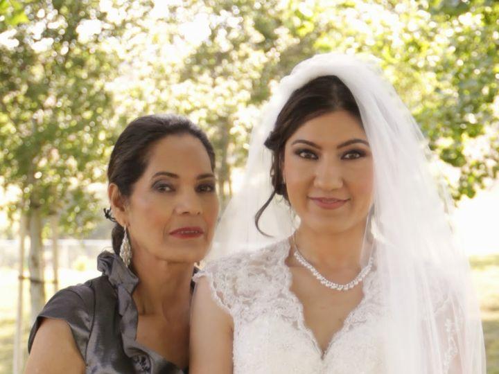 Tmx 1435168686563 Img5598 Azusa, CA wedding beauty