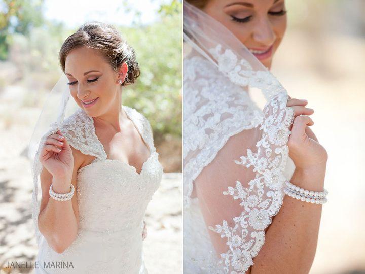 Tmx 1435168733865 7579275orig Azusa, CA wedding beauty