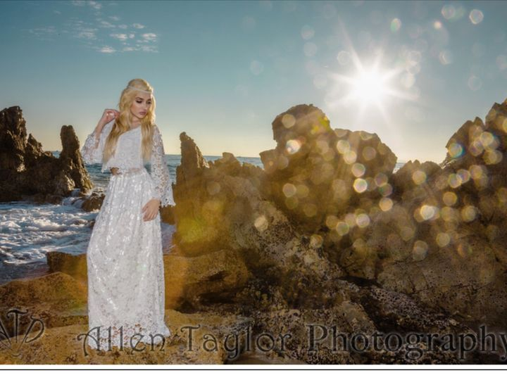 Tmx 279834de E184 4477 Abe4 C3a8d86782c0 51 433748 158235788215965 Azusa, CA wedding beauty