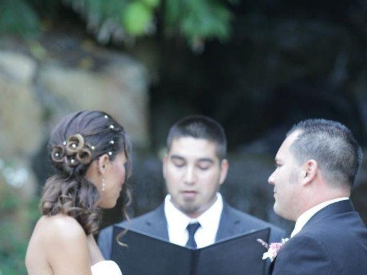 Tmx 61886b0d 2120 4e35 85b6 Ea1173b0c860 51 433748 158235788570206 Azusa, CA wedding beauty
