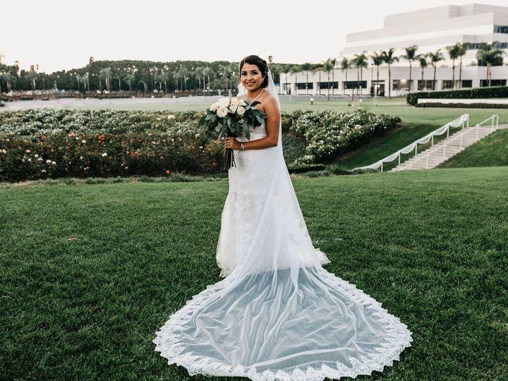 Tmx 897d7d98 F2a3 436b 831d 3b1a71b31bfb 51 433748 158235788747441 Azusa, CA wedding beauty