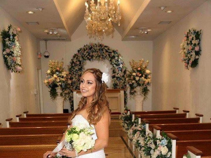 Tmx A5a16ac9 1a3a 4f11 A80b 346cd0f07942 51 433748 158235788446874 Azusa, CA wedding beauty
