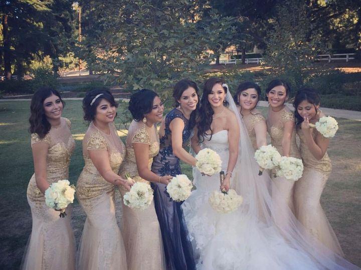 Tmx A71eac2a Dde1 42e3 8bc4 Fe000bc1066b 51 433748 158235788391717 Azusa, CA wedding beauty