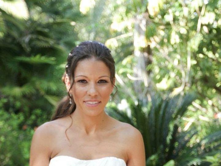 Tmx C59088b3 2f3f 4995 Bbf6 7523fc385f31 51 433748 158235788682124 Azusa, CA wedding beauty