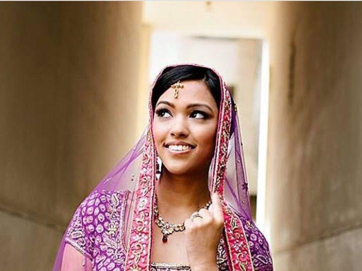 Tmx D2b46a93 5a13 4b46 Bf40 007dceac5c8a 51 433748 158235788524201 Azusa, CA wedding beauty