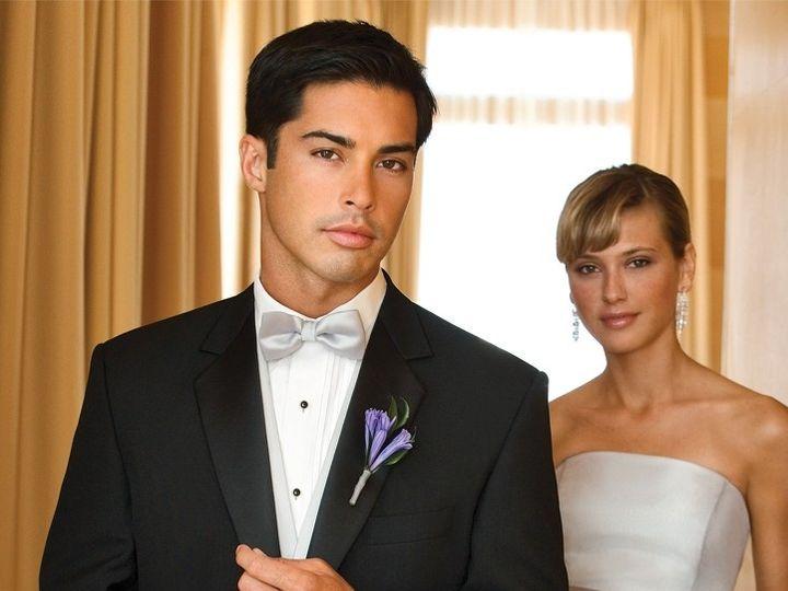 Tmx 1374622600015 Timthumb2.php Woodbine wedding dress