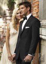 Tmx 1374624237373 Girlonleft3 Woodbine wedding dress