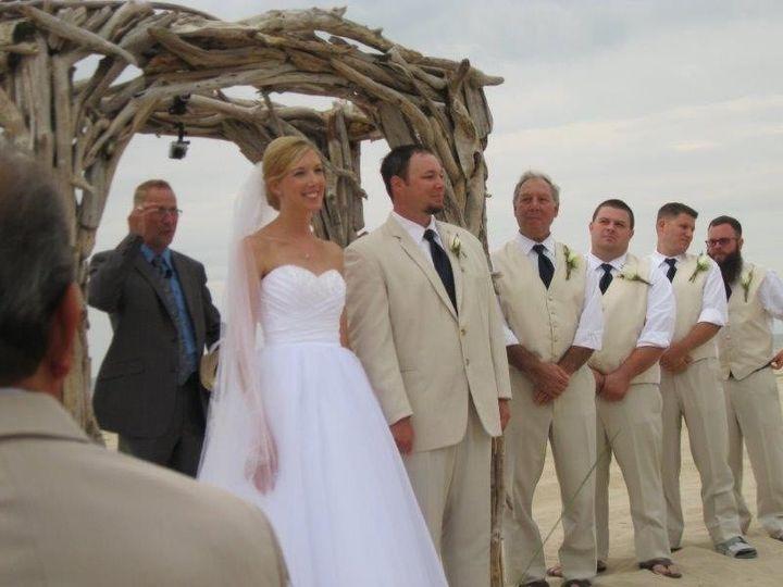 Tmx 1384723220865 Img044 Woodbine wedding dress