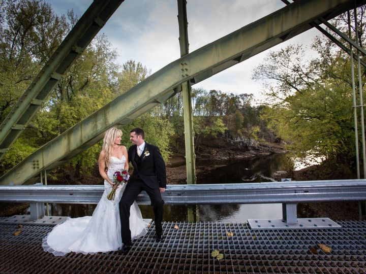 Tmx 1384724136355 1 Woodbine wedding dress