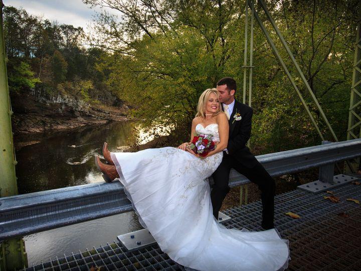Tmx 1384724333378 1 Woodbine wedding dress