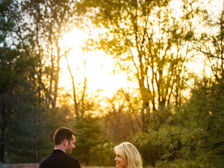 Tmx 1384724457903 2 Woodbine wedding dress