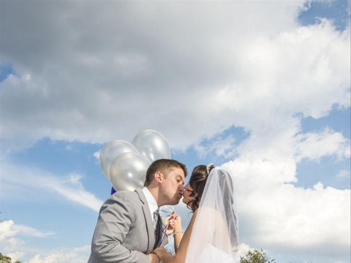 Tmx 1384724551009 Sean1 Woodbine wedding dress