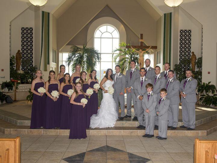 Tmx 1384724564397 Sean1 Woodbine wedding dress