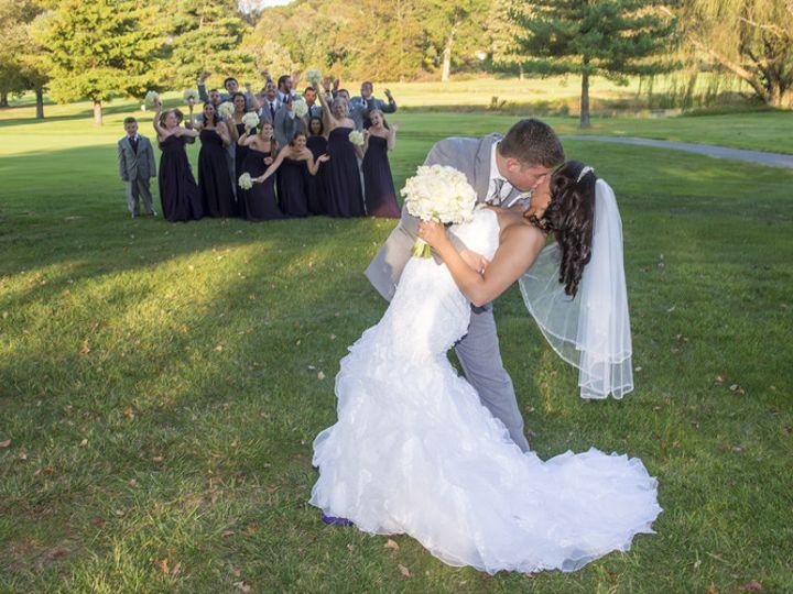 Tmx 1384724575800 Sean2 Woodbine wedding dress