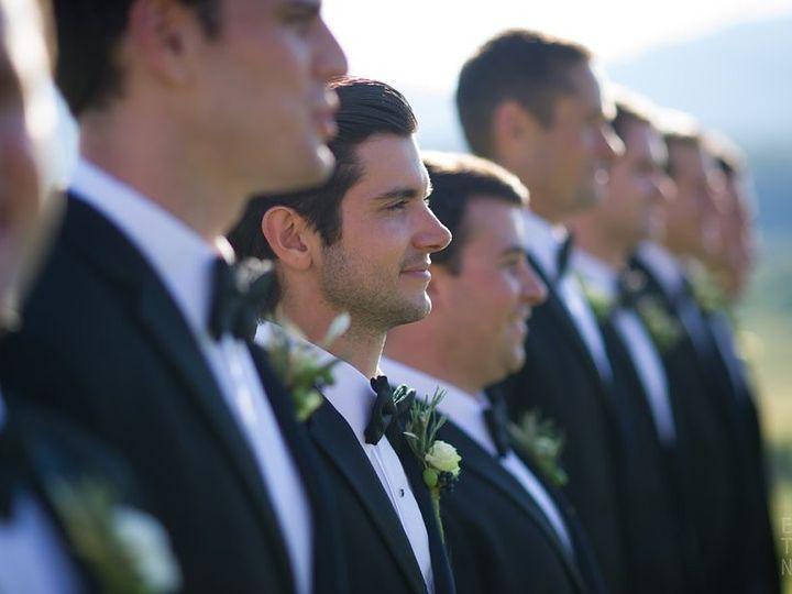 Tmx 1384724617540 Travis Woodbine wedding dress