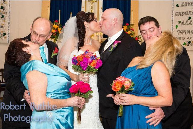Tmx 1415726714698 Img1355 Woodbine wedding dress