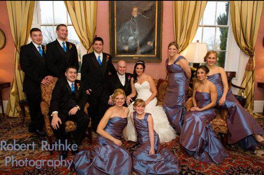 Tmx 1415726725984 Img1322 Woodbine wedding dress