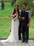 Tmx 1415726760935 Brooks2 Woodbine wedding dress
