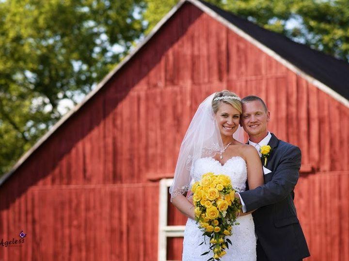 Tmx 1415726846590 Christine3 Woodbine wedding dress