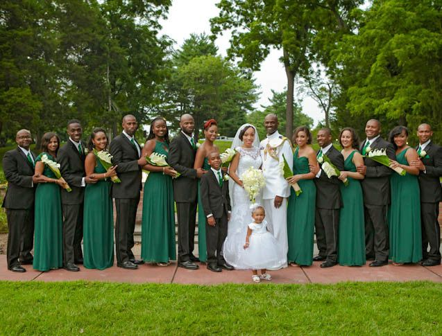 Tmx 1419289197167 Hutchinsoncanady Woodbine wedding dress