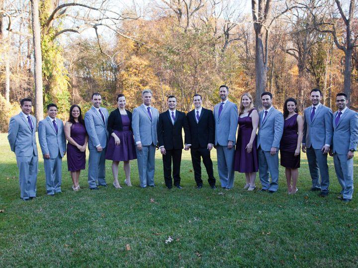 Tmx 1421168760893 Derekjuancarlos Woodbine wedding dress