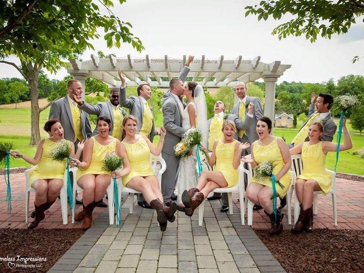 Tmx 1436199676162 Coffey Woodbine wedding dress